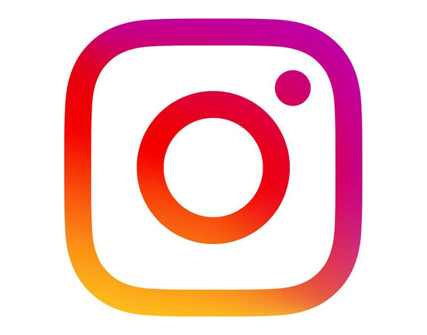 instagram-new-logo-may-2016-860×675